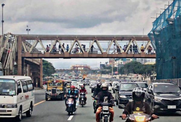 Letzter Teil meines Manila-Blogs