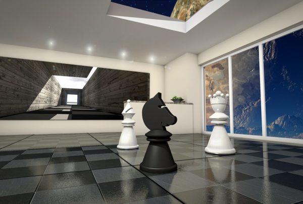 Chess Utopia 1770372 1920