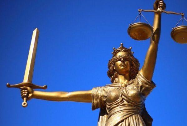 1545286779 Justizia Pixabay