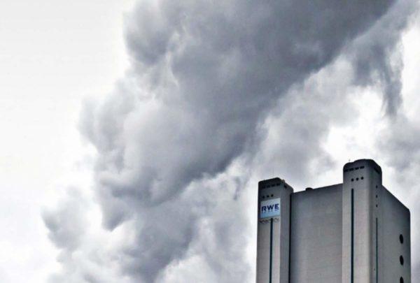 Milliarden für Konzerne, blechen müssen alle anderen
