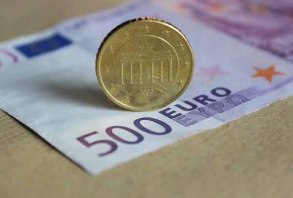Millionäre fordern höhere Steuern: Vermögende in die Pflicht!
