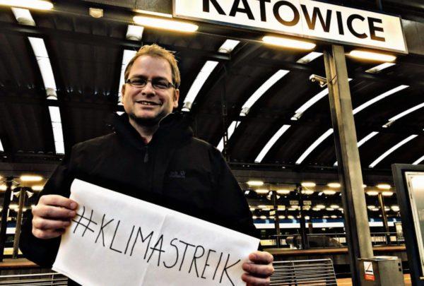 Zwei Jahre nach dem Klimagipfel in Katowice